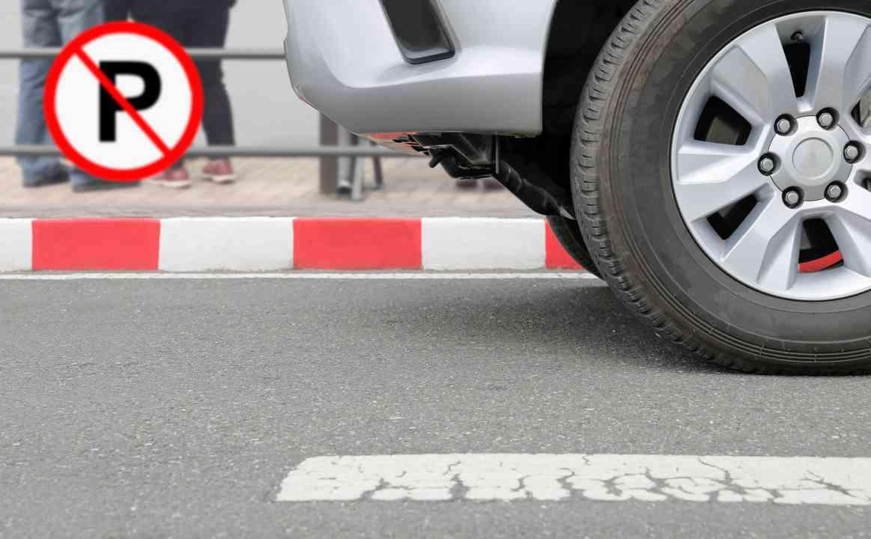 Tackling Traffic Spiral Problem image